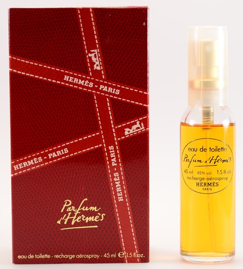 197 78 100ml 45 ml hermes parfum d hermes eau de. Black Bedroom Furniture Sets. Home Design Ideas
