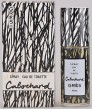 Gres Cabochard 1. Duft ( Vintage ) 30 ml Eau de Toilette Atomiseur Spray